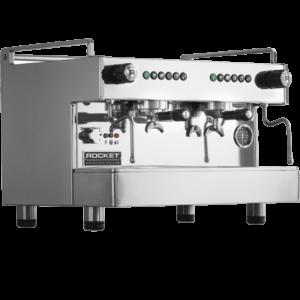 Rocket-espressomaskine-boxer-A2-alto