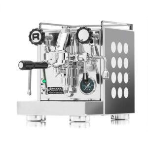 Rocket-Appartamento-OeNSK-Kaffe-Rocket-espressomaskine-Rocket-kaffemaskine-Rocket-Appartamento-White.jpg